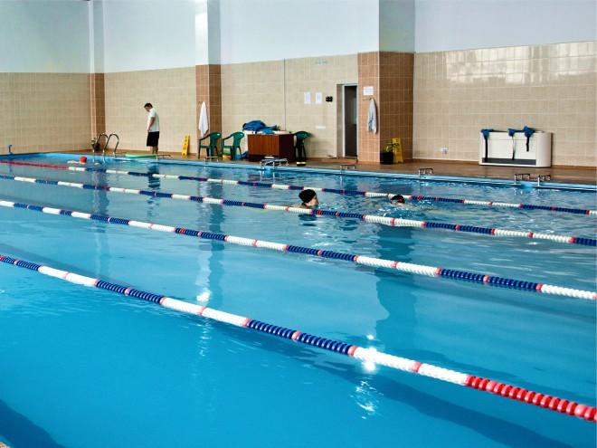 должностная инструкция бассейн - фото 7